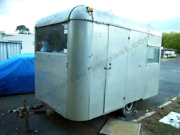 "Wanted! Old caravan ""carapark""spotters paid for leed!! Ferntree Gully Knox Area Preview"