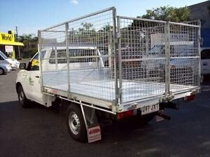 Man and ute hire from $39 Upper Mount Gravatt Brisbane South East Preview