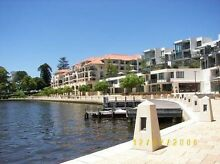 Luxury Fully furnished studio on Royal St East Perth Perth City Preview
