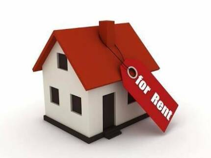 House share with Wi-Fi near Casuarina shopping center &CDU$150