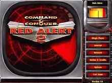 Red Alert 2  . 3 or Yuri,s revange Game for PC Auburn Auburn Area Preview