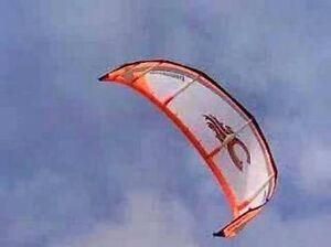 Kite surf cabrinha Surfers Paradise Gold Coast City Preview