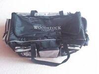Woodstock cricket bag