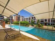 AMAZING NORTHBRIDGE APARTMENT WITH POOL, GYM, SPA AND SAUNA Northbridge Perth City Preview