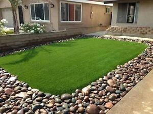 Landscape and turf Sylvania Sutherland Area Preview