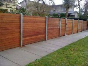 Professional Fencing, Gates and Decking. Springvale Greater Dandenong Preview