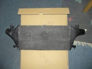 GTR RB26 RB25 R32 R33 Skyline Parts Coorparoo Brisbane South East Preview