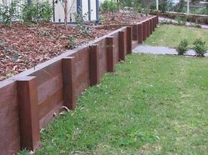 landscaping Peakhurst Hurstville Area Preview