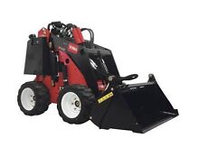 Toro mini digger Hire / dingo hire -- excavation -- based In Appin Appin Wollondilly Area Preview