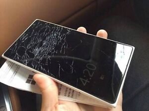 All screen repairs for phones