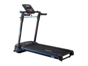 Freeform F30 Treadmill