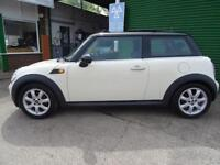 Mini Cooper 1.6, Full Service History, Beautiful Condition