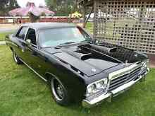 WRECKING CM VALIANT CHRYSLER 1978, PIC FOR ATTENTION Two Wells Mallala Area Preview
