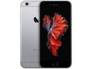 iPhone 6s 16g Craigieburn Hume Area Preview
