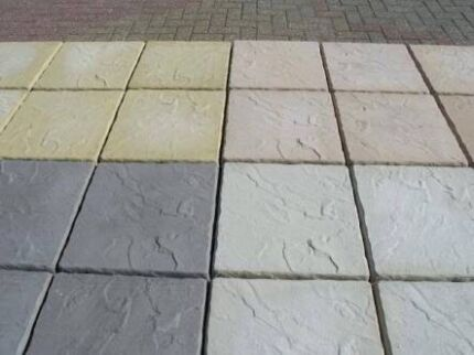 Wanted Paving slabs  Westleigh Hornsby Area Preview
