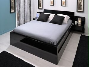Beds 2 U from $40 Brunswick West Moreland Area Preview