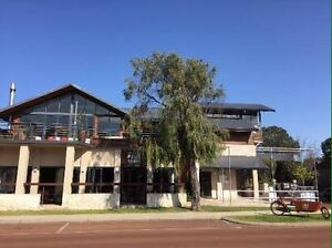 Looking for a house to rent in Dunborough Dunsborough Busselton Area Preview