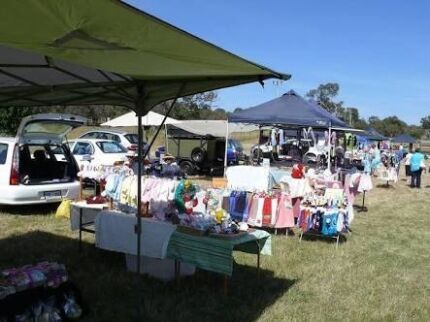 Redcliffe Lions Market Stall! BARGAINS!!  Kippa-ring Redcliffe Area Preview