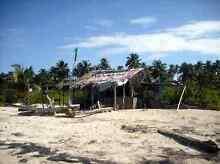 Have a Beachside shack? Make a quick $1000 Bicheno Glamorgan Area Preview