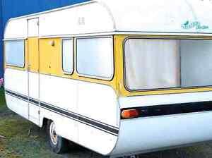 Caravan community arts caravan project Doreen Nillumbik Area Preview