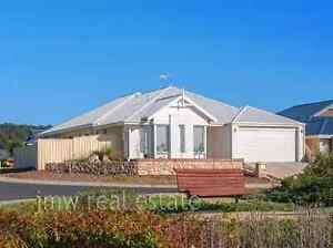 Room for rent!!! Quedjinup Busselton Area Preview