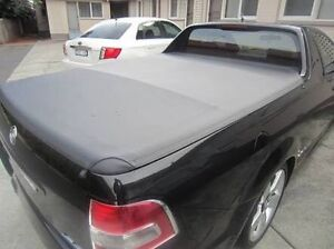 Holden ute tonneau cover Heathcote Sutherland Area Preview