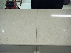 Stone bench top Repairs Biggera Waters Gold Coast City Preview