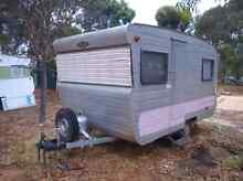 Any old caravans wanted Melbourne CBD Melbourne City Preview