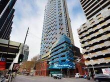 CBD parking spot Melbourne CBD Melbourne City Preview