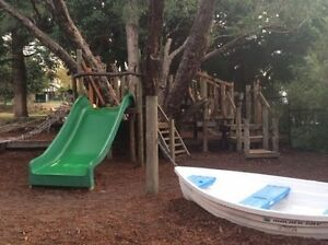 Wanted Dinghy West Leederville Cambridge Area Preview