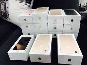 Buying iPhone 7 and iPhone 7 plus CBD AREA Open till midnight Melbourne CBD Melbourne City Preview