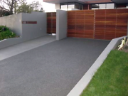 Concreting sunshine coast  Nambour Maroochydore Area Preview