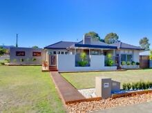 Wanted: housemate ASAP Buninyong Ballarat City Preview