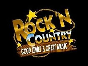 WANTED Country Rock musicians Smiths Lake Great Lakes Area Preview