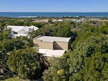 Room available at Marcus Beach Marcus Beach Noosa Area Preview