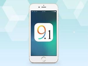 Iphone 5s Wanted iOS 9.1 - 9.2 Adelaide CBD Adelaide City Preview