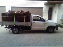 furniture deliveries from $30 Adelaide Region Preview