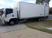 SUPER CHEAP REMOVALS Westmeadows Hume Area Preview