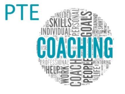 Brisbane IELTS & PTE Coaching Classes