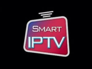 Indian iptv Tarneit Wyndham Area Preview