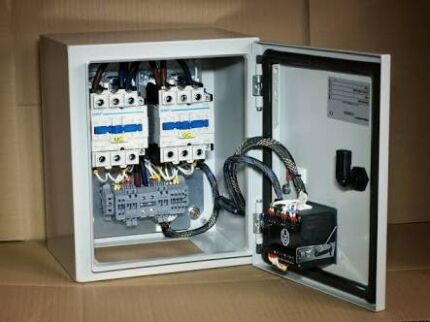 Backup power generation  systems for your home or business