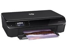 HP ENVY 4500 e-All-in-One Printer Kewdale Belmont Area Preview