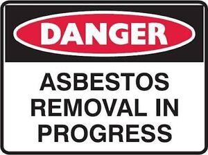 Abestos removal at reasonable rates Parramatta Parramatta Area Preview
