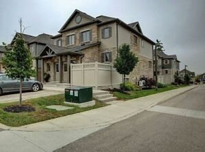 Fantastic Townhouse Condo For Sale Beside Two Universities