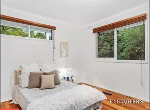 Christian House - Room for Rent in Eastern Suburb Bills Included Heathmont Maroondah Area Preview