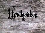 lilprettypickins2