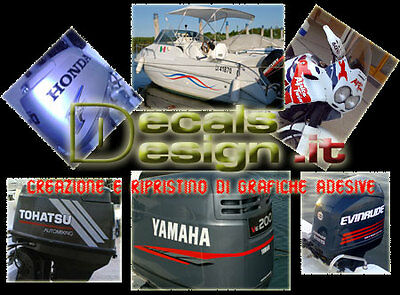DecalsDesign