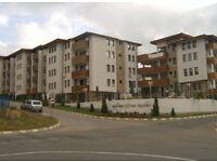 2 Bed Apartment, St Vlas, Bulgaria
