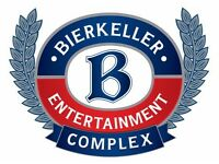 PR STAFF ROLES AVAILABLE @BIERKELLER...IMMEDIATE INTERVIEWS AVAILABLE