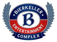 Part time bar/waiting staff at Bierkeller wanted!!!